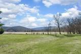 1067 Farm Rd - Photo 3