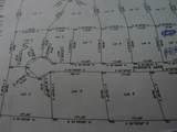103 Harolds Lane - Photo 3