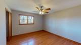146 Edgewood Heights Lane - Photo 14