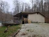 4698 Straight Fork Rd - Photo 2