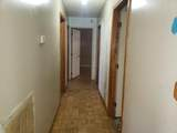 4698 Straight Fork Rd - Photo 30