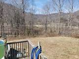4698 Straight Fork Rd - Photo 33