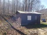 4698 Straight Fork Rd - Photo 35