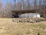 4698 Straight Fork Rd - Photo 38