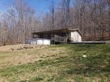 4698 Straight Fork Rd - Photo 39