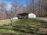 4698 Straight Fork Rd - Photo 40