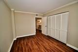 505 Regal Towers - Photo 19