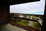 505 Regal Towers - Photo 23