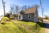 2741 Whittle Springs Rd - Photo 2