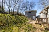 2741 Whittle Springs Rd - Photo 27