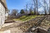 2741 Whittle Springs Rd - Photo 30