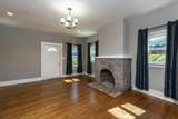 2741 Whittle Springs Rd - Photo 4
