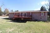 1328 Oak Ridge Hwy - Photo 3