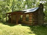 2696 Rafter Rd - Photo 1