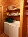 2696 Rafter Rd - Photo 13