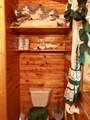 2696 Rafter Rd - Photo 14