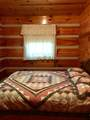 2696 Rafter Rd - Photo 16