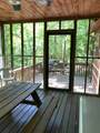 2696 Rafter Rd - Photo 19