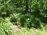 2696 Rafter Rd - Photo 20