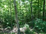 2696 Rafter Rd - Photo 21