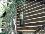 2696 Rafter Rd - Photo 22