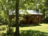 2696 Rafter Rd - Photo 24