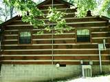 2696 Rafter Rd - Photo 25