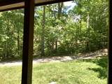 2696 Rafter Rd - Photo 26