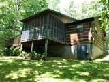 2696 Rafter Rd - Photo 27