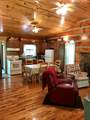 2696 Rafter Rd - Photo 3