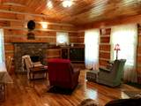 2696 Rafter Rd - Photo 4