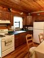 2696 Rafter Rd - Photo 8