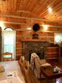 2696 Rafter Rd - Photo 9
