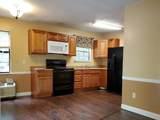 751 Ridge Rd - Photo 31