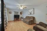 144 County Road 532 - Photo 2