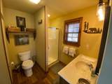 120 Cutter Gap Rd - Photo 14