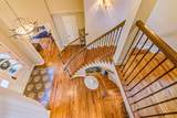 6408 Sherwood Drive - Photo 26