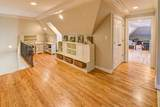 6408 Sherwood Drive - Photo 35