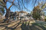 6408 Sherwood Drive - Photo 4
