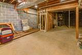 6408 Sherwood Drive - Photo 40