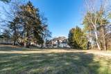 6408 Sherwood Drive - Photo 8