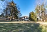 6408 Sherwood Drive - Photo 8