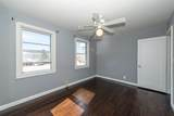 656 Lincoln Rd - Photo 11