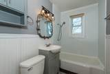 656 Lincoln Rd - Photo 14
