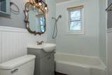 656 Lincoln Rd - Photo 15