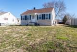 656 Lincoln Rd - Photo 22