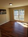 2258 Mcclung Ave - Photo 10
