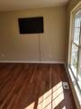 2258 Mcclung Ave - Photo 11