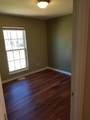 2258 Mcclung Ave - Photo 13
