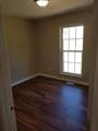 2258 Mcclung Ave - Photo 14